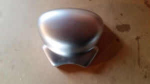 OEM Horn Cover 2013 H-D VRod Muscle