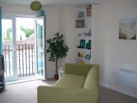 DOUBLE ROOM TO RENT INCL ALL BILLS!!!