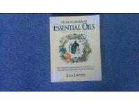 Encyclopaedia of Essential Oils