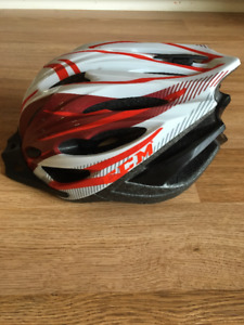 Kids Bike Helmet | Moving Sales | Price reduced to sell - $10