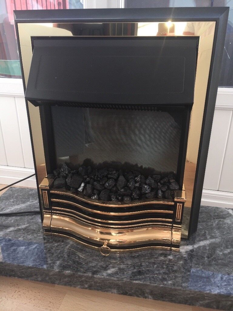 dimplex berry longbourn slim 3600s freestanding electric fireplace