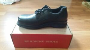 Brand New Red Wing -Vince Devito Dress Shoe For Sale