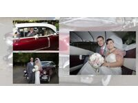 First Class Wedding Photography by Professional Photographer
