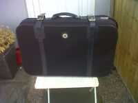 £9***SUPERB, LARGE, SUITCASE**COVENTRY, CV33FU, 138