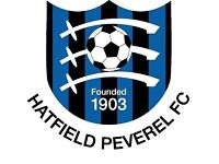 WANTED under 9 Jnr footballers