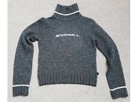 NEW O'Neill Ladies Jumper