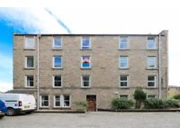 3 bed flat to rent in Blackness Road, Dundee