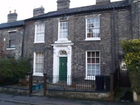 Bedsit near Norwich City Centre £94 Landlord letting, no setting up or legal fees
