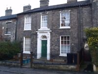 Bedsit near Norwich City Centre £94 Landlord letting Non agency, setting up or legal fees