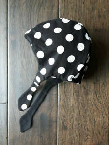 Baby- Toddler- Kids winter hats