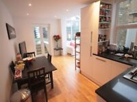 Stunning 2 Bed Garden Flat - Trinity Road - ABSOLUTE MUST SEE!!!