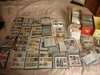 1000s of mp3 albums 2004-07