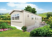 WILLERBY LYMINGTON 35 x 12 - 2 Bedrooms Brand New Mobile Home in the beautiful South West of France