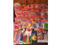 Peppa pig bundle make and bake magazines no 1-50 New