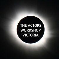 The Actors Workshop Victoria Now Hiring - Stage Manager/Coord.