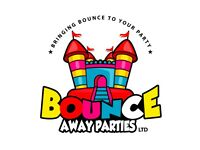 Bouncing Castle for hire.