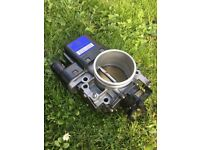 BMW m52 throttle body e46 e38 e39 e36 z3 320-328 520-528 728