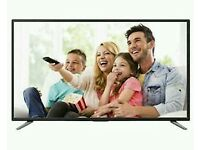 """32"""" LED TV HD Ready 720p With Built In Freeview HD USB Media player & PVR"""