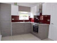 OPEN HOUSE THIS FRIDAY - 2 BEDROOM IN THORNTON HEATH