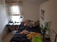 3 DOUBLE ROOMS AVAILABLE FROM SEPTEMBER, HORFIELD/BISHOPSTON AREA