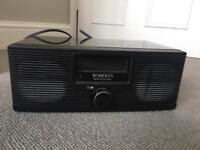 Roberts WM-201 Wifi Internet Radio