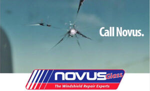 Windshield Repair And Replacement, The Best, Replace When Needed