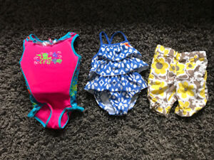 Baby clothes for sale 6m-18m