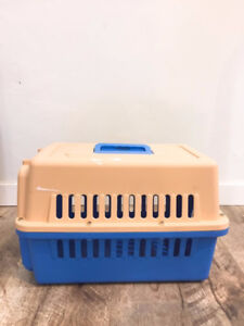 Crate for dogs & cats (Reduced Price!!)