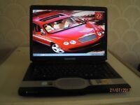Packard Bell Laptop