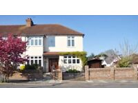 OIEO £600,000 An immaculate & fully renovated four double bedroom house in Emerson park, Hornchurch