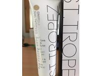 St Tropez gradual tan plus firming 4 in 1