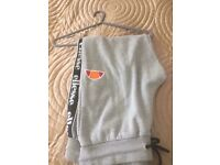 Womens ellesse trackies . Size 12/14 . NEED GONE BY FRIDAY.