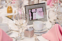 Affordable Wedding Photo & Video Coverage From $499