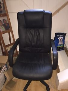 Brand New Commputer Chair