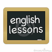 English Teacher - Private Lessons/Tutor