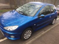 £1000 Ono - Full service history motd Jan 2018 smoke free and pet free clean & tidy inside and out