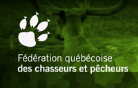 Looking for Crossbow/hunting course in Outaouais