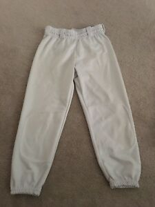 Kids XL Rawlings Baseball Pants