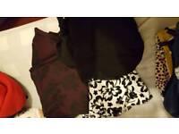 clothes joblot #3