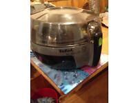 Tefal Actifry Family (the much larger one) very good second Clean Working Condition Happy to deliver
