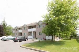Condos for Sale in North Welland, Welland, Ontario $299,900