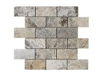 BNIB Tile from Wickes (still for sale) - pack of 10