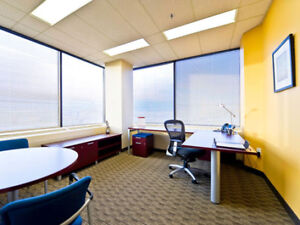 Co-working! Flex Space as an Affordable Professional Option London Ontario image 3