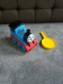 Thomas & Friends Motion Control Thomas