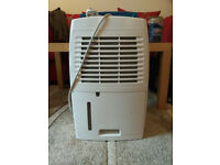 Meaco Dehumidifier (Not working - Sold for parts)