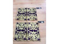 House Of Fraser Cushion Covers
