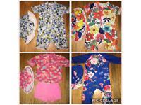 Baby Swimming sets