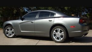 2011 Dodge Charger ONLY $7999