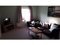 Lovely 3 bed house to rent in Ford Plymouth, £775pm pets/children considered. Professionals only