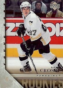 LOOKING FOR this exact rookie card!!